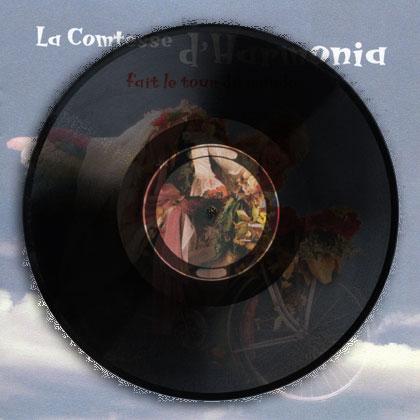http://joebocan.com.s3.amazonaws.com/wp-content/uploads/2013/10/cover420px_comptesseharmonia_2001_rollover.jpg