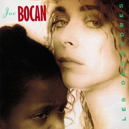 http://joebocan.com.s3.amazonaws.com/wp-content/uploads/2013/10/cover420px_desordres_1991.jpg
