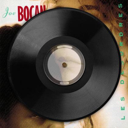 http://joebocan.com.s3.amazonaws.com/wp-content/uploads/2013/10/cover420px_desordres_1991_rollover.jpg