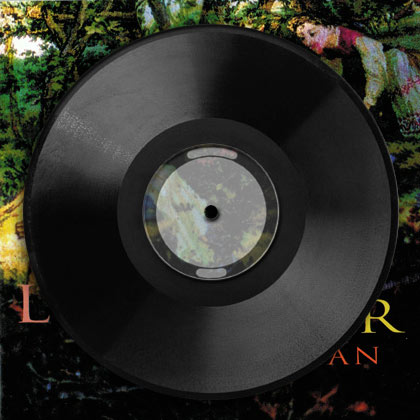 http://joebocan.com.s3.amazonaws.com/wp-content/uploads/2013/10/cover420px_lebaiser_1994_rollover.jpg